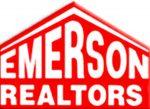 Spotlight on Emerson Realtors