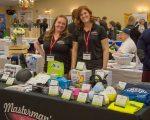 Auburn Chamber Health & Business Expo 2018