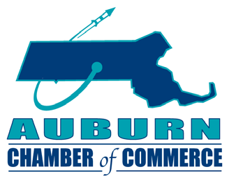 Auburn Chamber Virtual Annual Meeting November 10