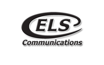 Get Yourself Connected with ELS Communications