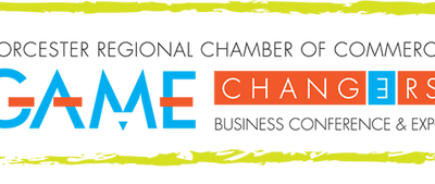 2018 GAME Changers – Business Conference and Expo