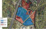 Drury Square Rezoning Meeting 9/26