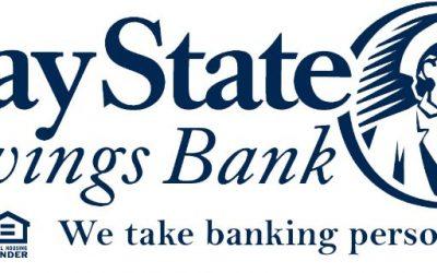 Spotlight on Bay State Savings Bank