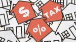 Auburn Annual Tax Classification Hearing November 13.