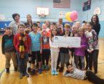 2018 Teacher Mini Grants Awarded
