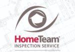 Spotlight on HomeTeam Inspection Service