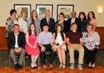 Auburn Chamber Awards $13,500 in Scholarships