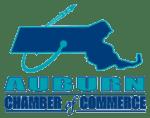 ACOC Logo