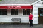 Spotlight on The Coffee Mug
