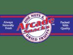 Spotlight on Arcade Snack Company