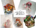 Greenbriar Gift Baskets