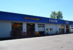 Spotlight on Fuller Automotive Companies