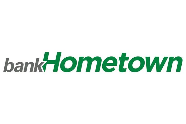 Spotlight on bankHometown