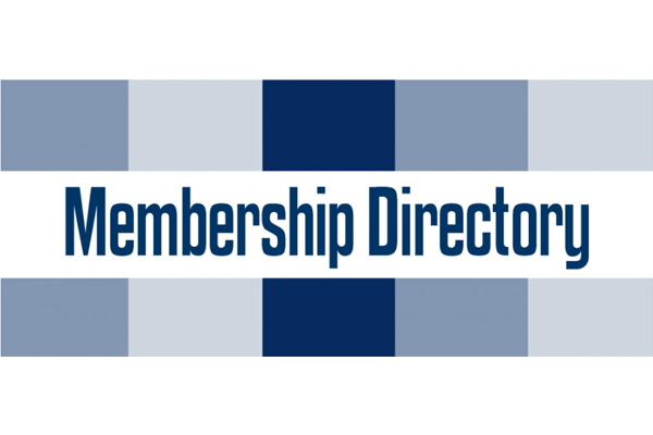 Auburn Chamber Members List