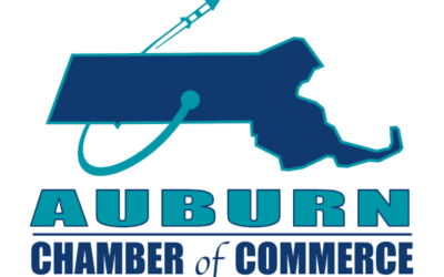 Chamber Corner: Shop local! Auburn chamber can help find the business