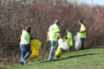 Town Cleanup 05_02_15 (10)