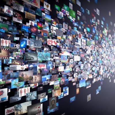 Digital Marketing Committee Seeks Volunteer