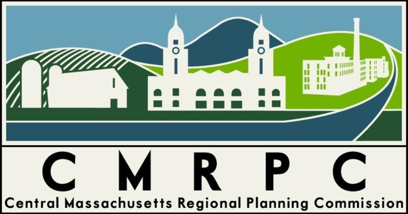 Central Massachusetts Small Business Emergency Assistance Grant Program