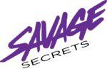 Spotlight on The Savage Secrets, Inc.