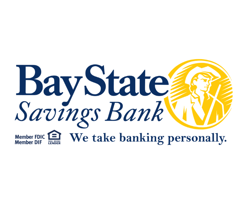 Spotlight on Bay State Savings Bank
