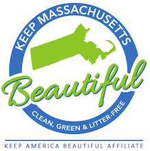 Keep Massachusetts Beautiful offering free litter cleanup kits