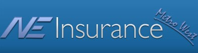 NE insurance